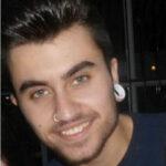 Dylan image